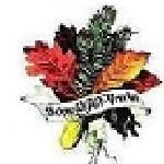 Albv.Emblem